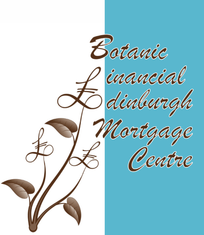 Botanic Financial Logo